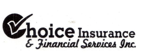 choice life insurance